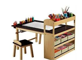 surprising activity desk for kids 78 for your modern home with