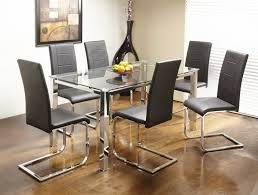 glass metal dining table imports is a wholesale distributor of quality home furnishing