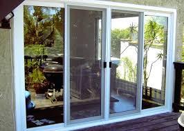 Patio Door Glass Repair Window Fix Forexlife Club