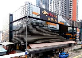 cityvibe in clementi sold for s 71m to zhao family from china