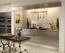 cuisine luxueuse grandes cuisines de luxe le de haute decoration com