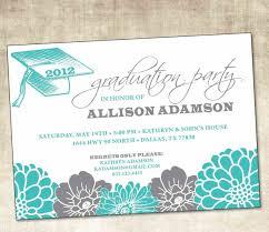 templates high graduation invitations 2017 templates