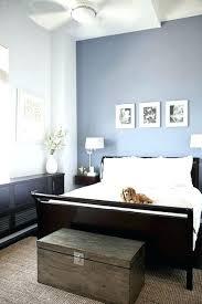 paint ideas for bedroom grey bedroom paint ideas best interior paint ideas on wall paint