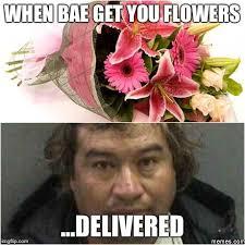 Meme Florist - florist tegal