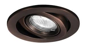 Low Voltage Ceiling Lights Recessed Lighting Best 12 Low Voltage Ceiling Lights Recessed