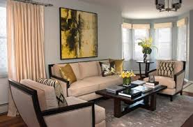 modern chic living room ideas living room modern chic living room marvelous on living room