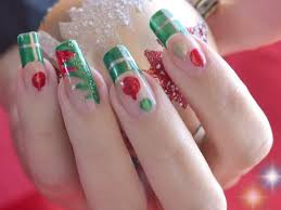 nail art interesting nail designs awesome fingernail art designs