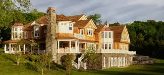 Snedens Landing Ny Real Estate by Greystone On Hudson Luxury For Sale Estate Homes In Westchester