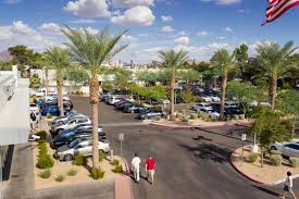 chapman bmw chapman bmw on camelback az 85014 car dealership and