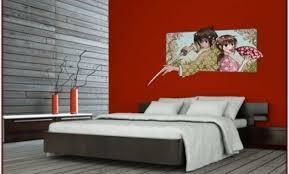 chambre japonaise ado deco japonaise chambre fabulous best chambre decoration japonaise