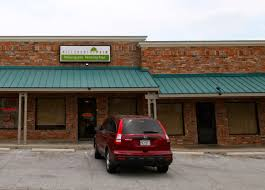 Home Hill Country Medical Associates New Braunfels Tx Fredericksburg Location Pain Doctors In San Antonio And The Hill