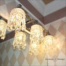 Mini Lamp Shades For Chandelier Large Drum Lamp Shades For Chandelier Chandelier Lamp Shades