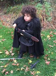 of thrones costumes parent alert 7 brilliant ideas for kids of thrones