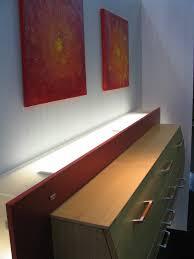 Bar F S Wohnzimmer Selber Bauen Indirekte Beleuchtung Laden Alle Ideen Für Ihr Haus Design Und Möbel