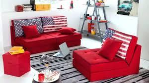 canape lit ado canape lit pour chambre d ado petit canape chambre ado table de