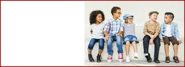 Baby Consignment Stores Los Angeles Spoiled Childrens Consignment Clothing