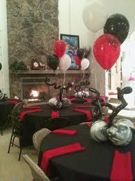 62 best balloon decorations images on pinterest balloon