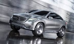mercedes c class suv 2015 mercedes gle coupe mercedes car released