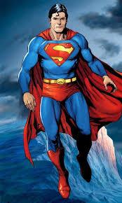 493 superman images batman superman stuff