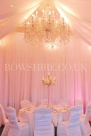 wedding backdrop hire kent top table backdrops for weddings and events in kent sussex