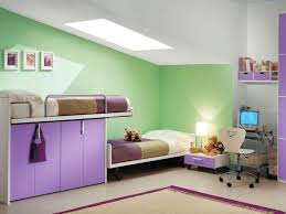 house painting services u20133bhk small repaint u2013asian paints tractor