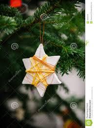 handmade christmas star royalty free stock image image 35852476