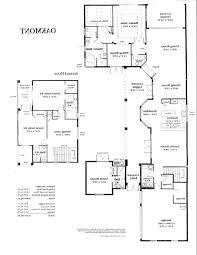 luxury master bathroom floor plans luxury master bath floor plans novic me
