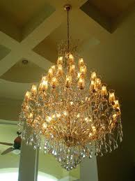Black Chandeliers For Sale Big Chandeliers For Sale Uk Promotion With Regard To Attractive