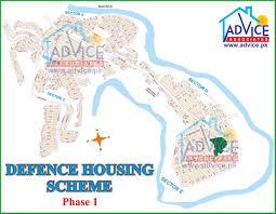 Sec Map Dha Islamabad Maps Master Plan Dha Islamabad Sector F Dha