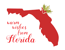 904 paper co warm wishes from florida store