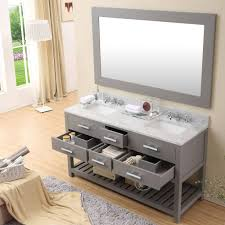 closeout bathroom vanities bathroom vanity base cabinets home design ideas and pictures