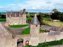 chambres d hotes arromanches chambres d hotes de charme château bayeux