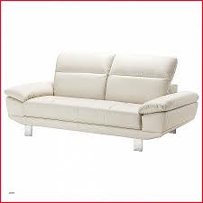 housse canap simili cuir protege canapé 3 places housse de canapé 4253 fauteuil