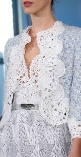 oscar de la renta latest luxurious women u0027s fashion haute