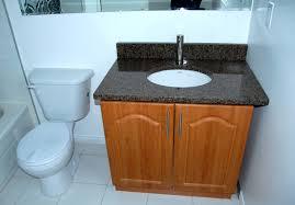 Bathroom Vanities Rona Cleaning Rona Bathroom Vanities Spotlats