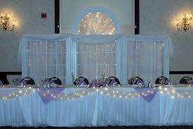 Simple Home Wedding Decoration Ideas Decor Wedding Venue Decoration Ideas Home Interior Design Simple