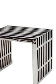9 best outdoor steel furniture images on pinterest steel
