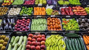 inside u0027raw veganism u0027 is this extreme diet worth the effort stack