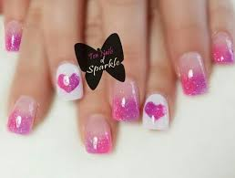 34 best my acrylic posted nails i u0027ve done images on pinterest