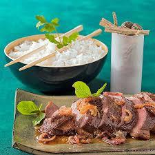 cuisiner un chevreuil cuisine fresh comment cuisiner du chevreuil hd wallpaper images