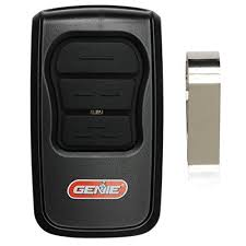 genie universal garage door opener amazon com