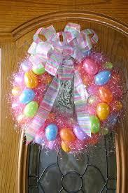 315 best door wreaths diy images on door wreaths