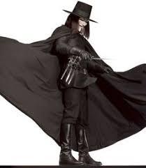 v for vendetta costume takanori t m revolution tm revolution