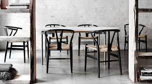 black edition ch24 wishbone chair getaltimage i authentic