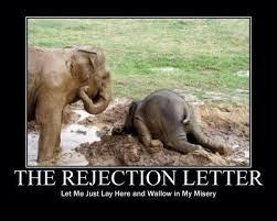 Rejection Meme - story rejection memes chris the story reading ape s blog