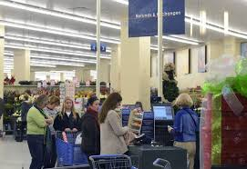 thanksgiving black friday 2017 what s open what s closed hours