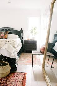 Bedroom Ideas With Mirrored Furniture Best 25 Mirrored Bedroom Ideas On Pinterest Mirrored Bedroom