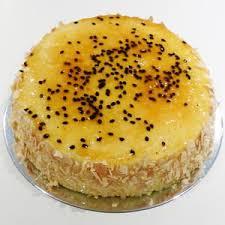 gourmet cake express