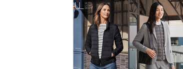 ultra light down jacket in a bag women s outerwear and blazers ultra light down uniqlo us