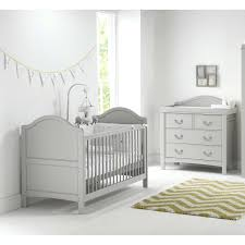 Vintage Nursery Furniture Sets Gray Nursery Furniture Ncgeconference